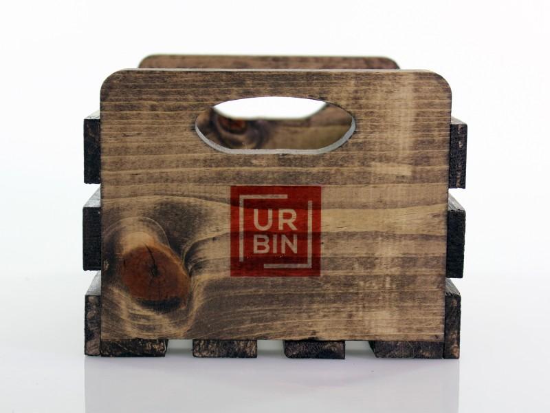 Urbin_Side