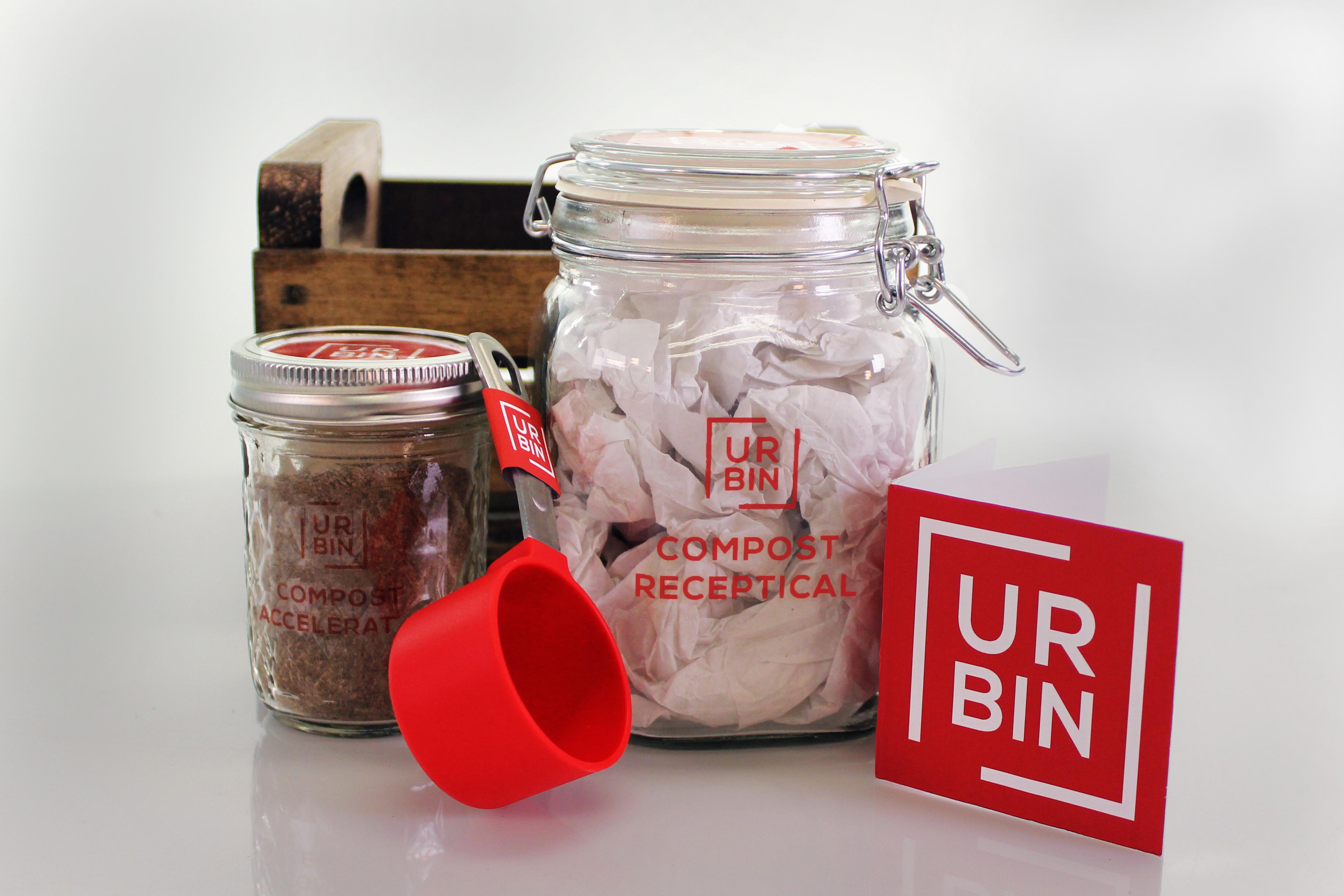 Urbin_Materials