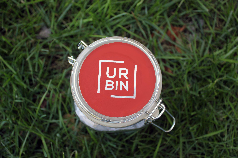 Urbin_Lid
