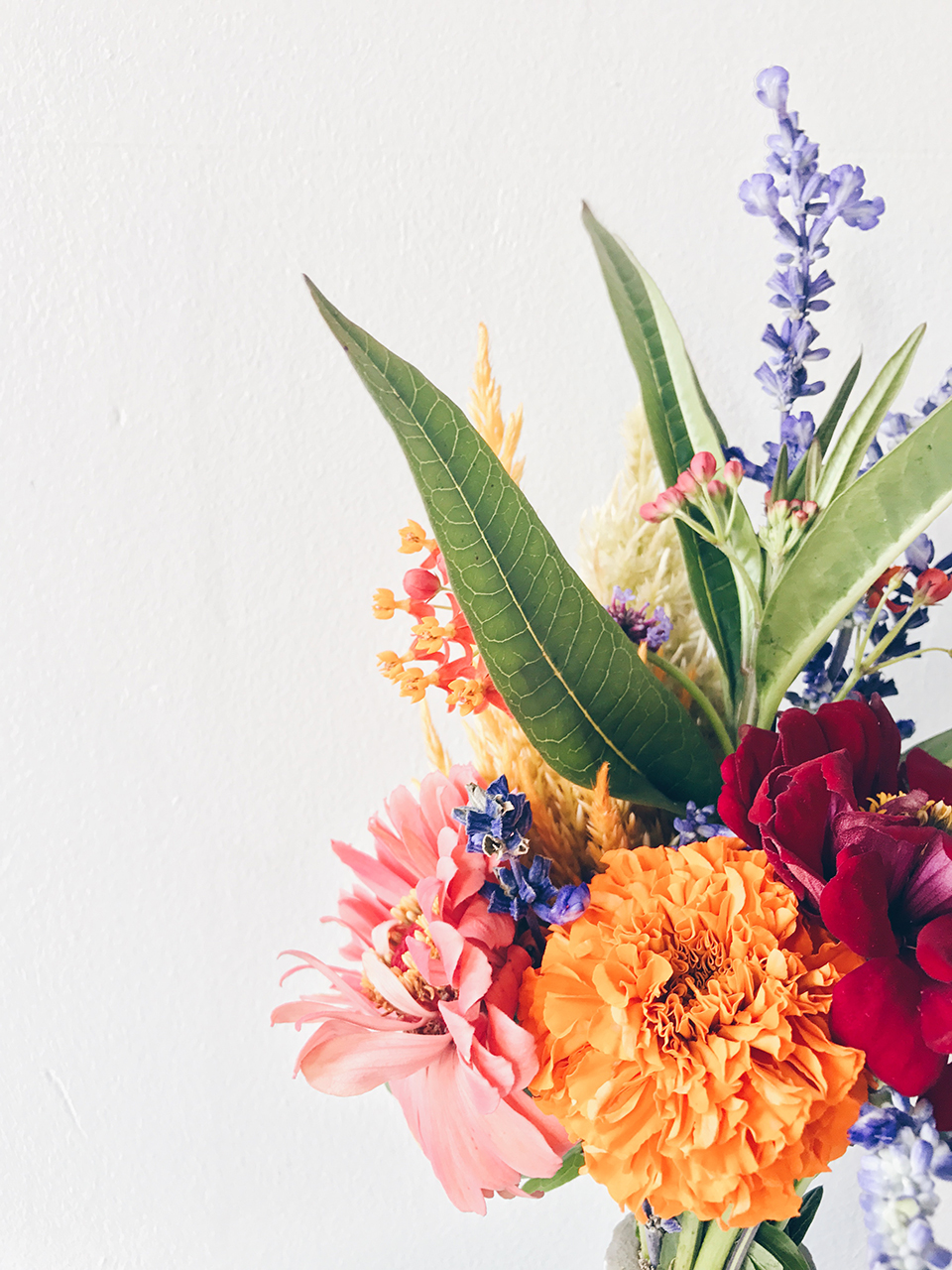 fall_bouquet
