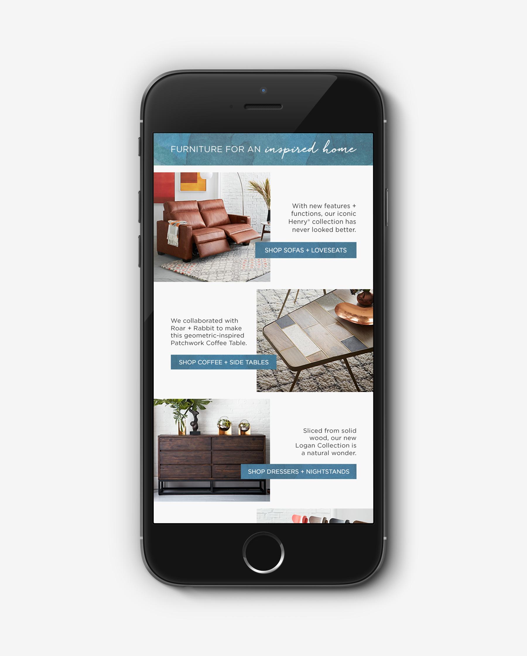 Furniture_Supercat_Mobile