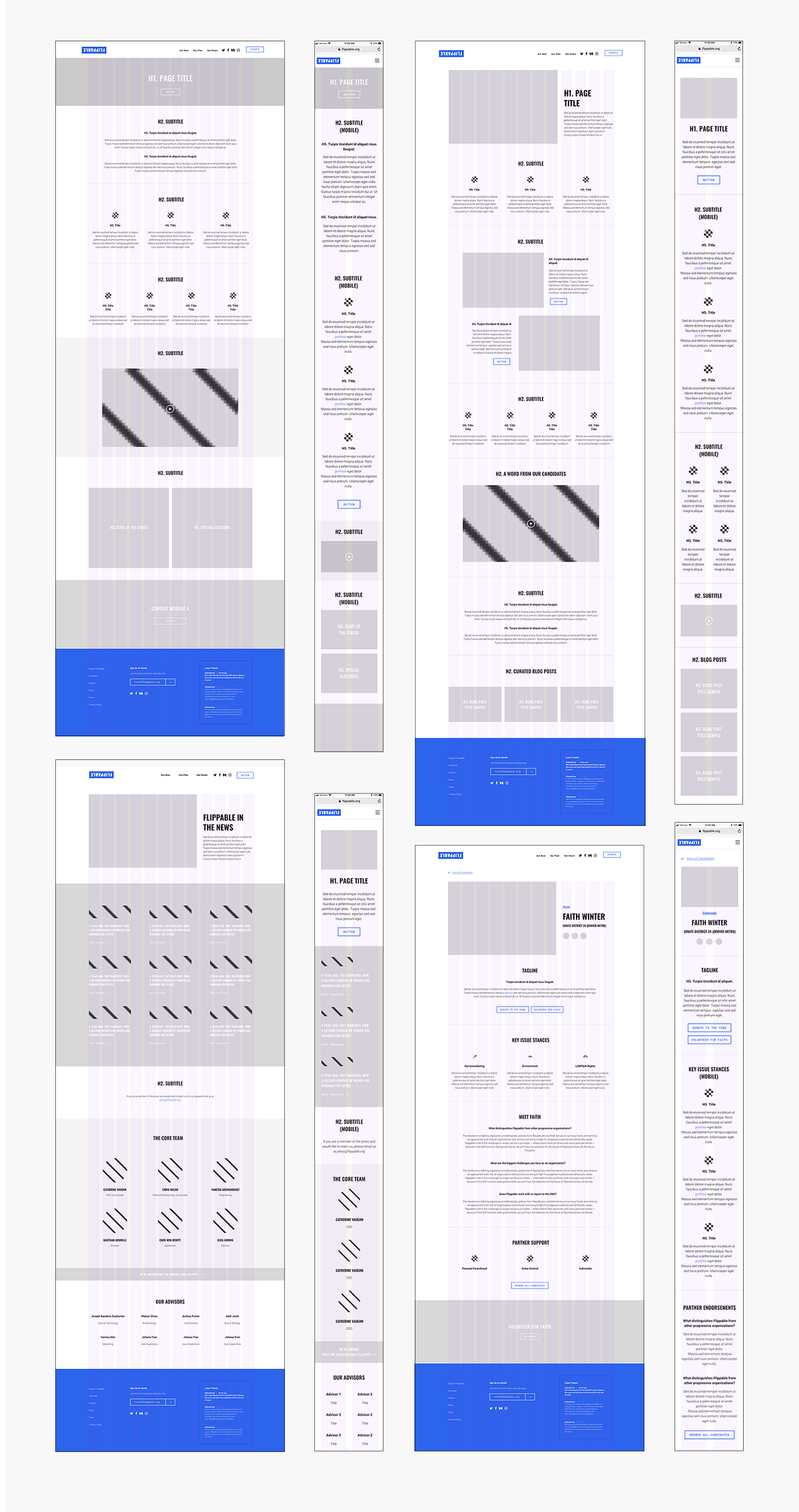 Templates_Grid