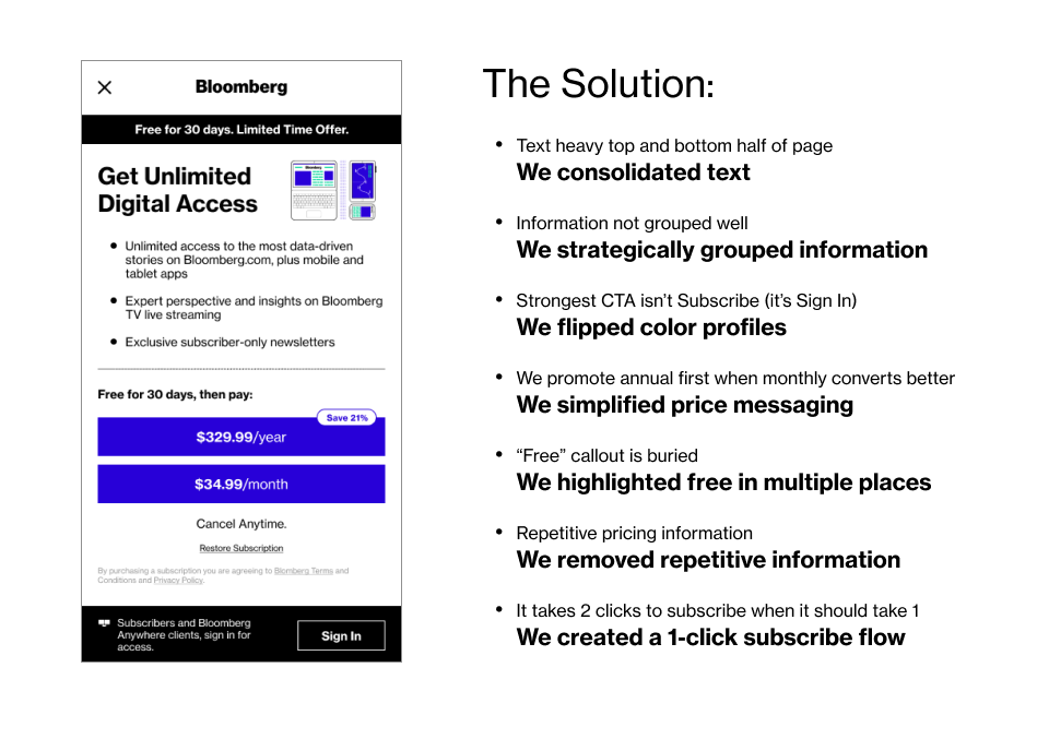 App_Offer_Page_Solution