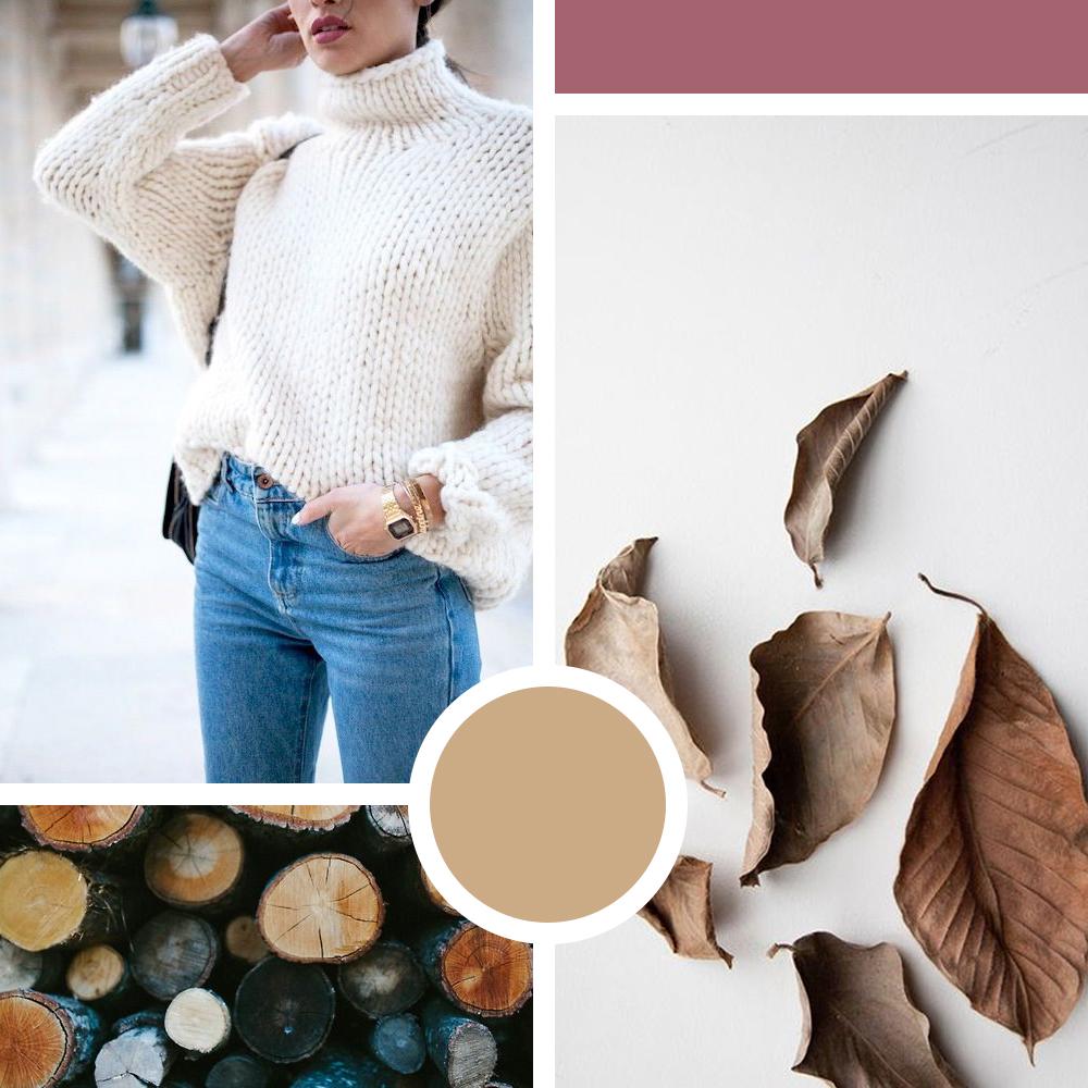 fall_mood_board